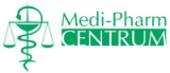 Medipharm